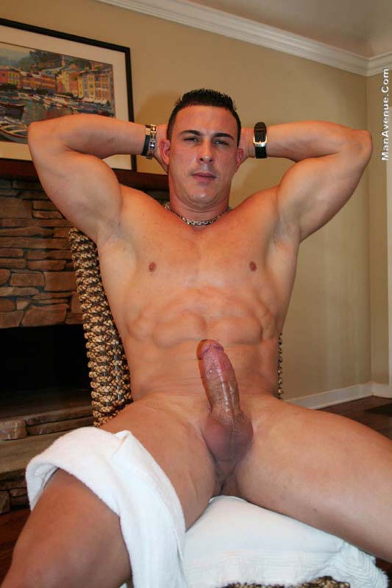 Hot Men Of Pics Naked#2