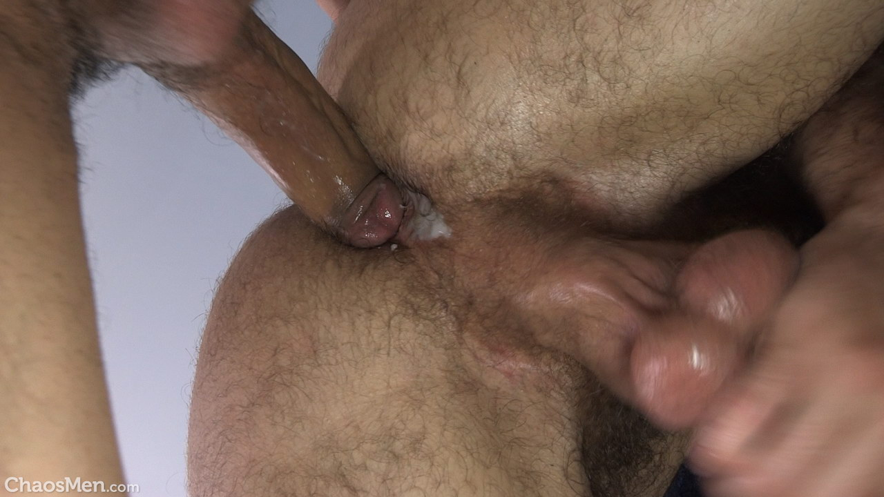 blond twink bbc double anal hd