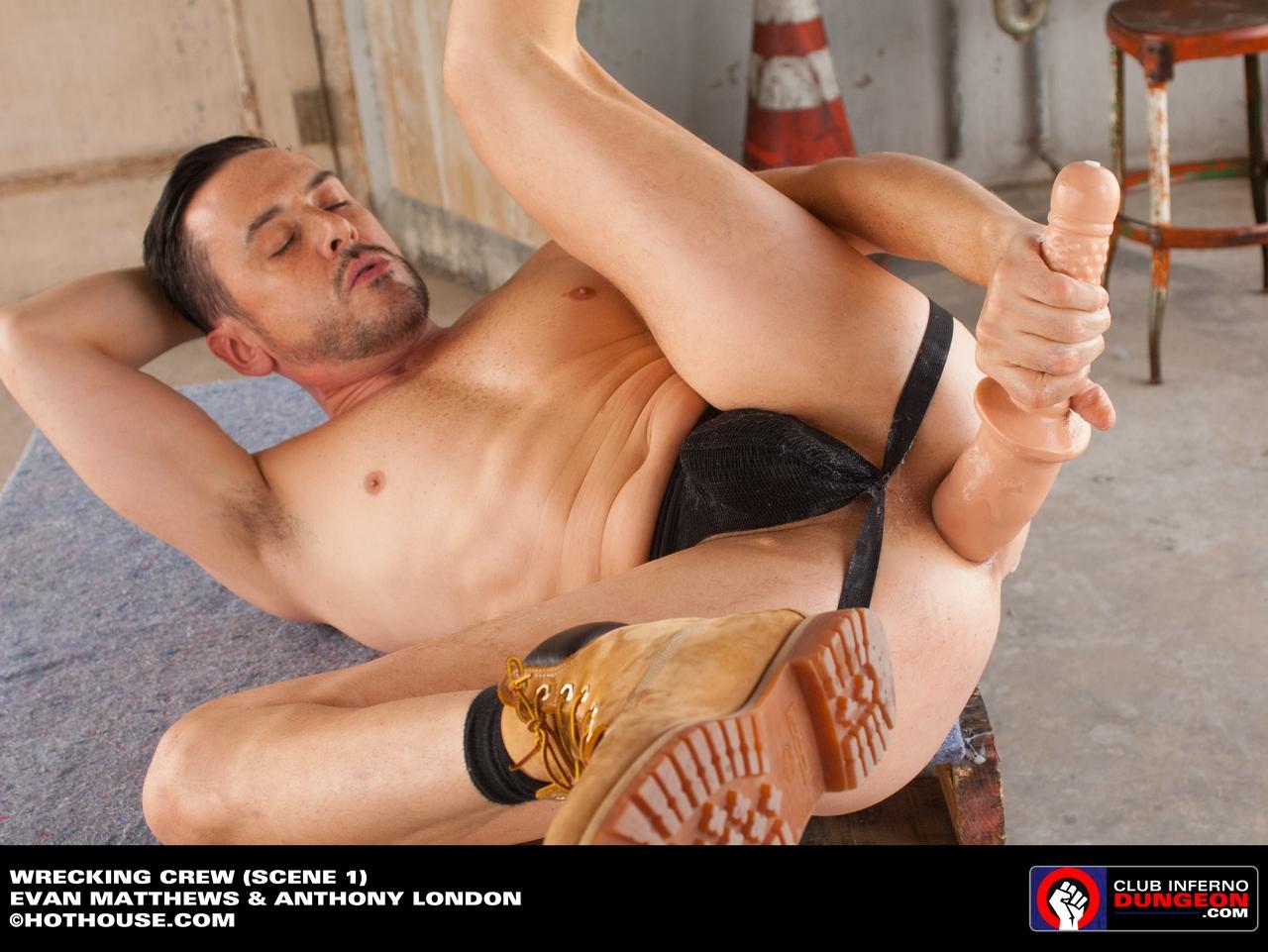 Hot petite brazilian porn pics