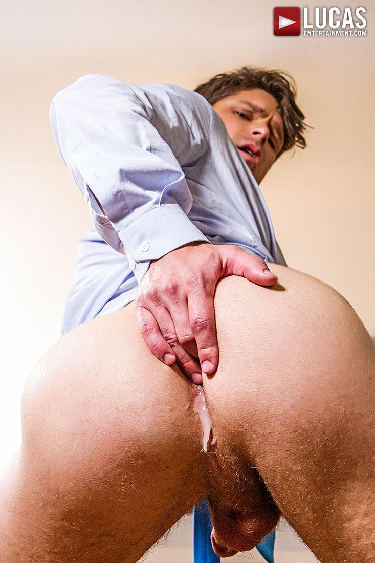 Porn Devin Franco devin franco flip fucks with suited stud jacen zhu   free