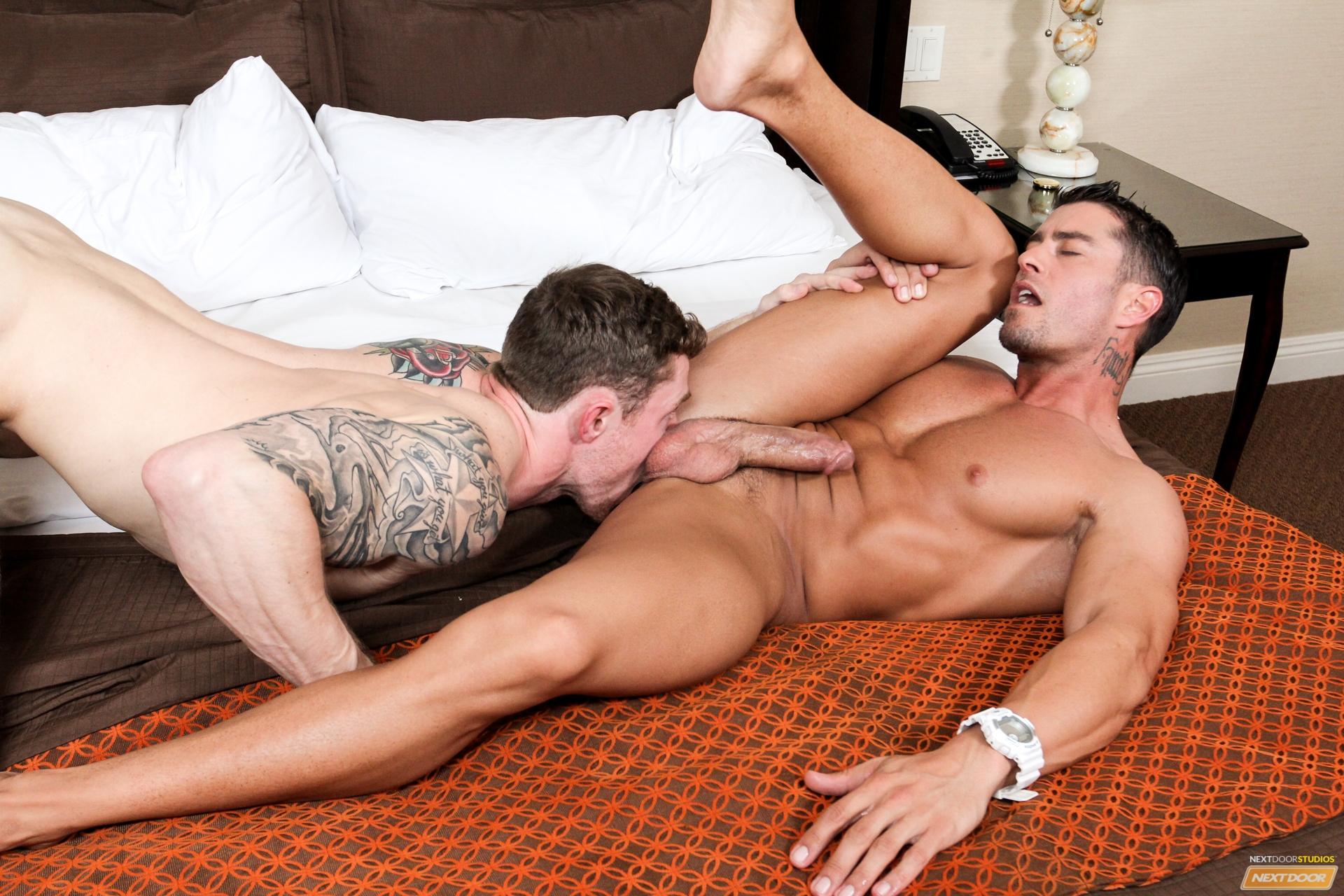 patrick praha escort gay gay seduction escort