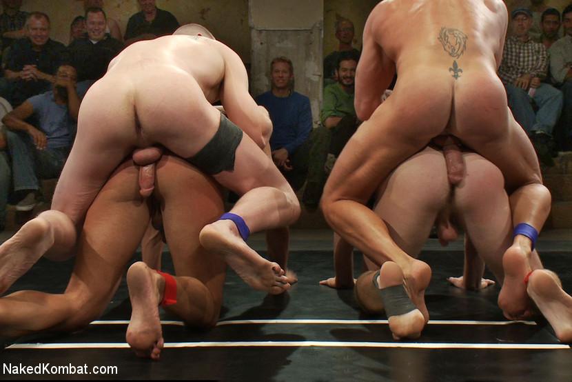 в-третьих, тела жопа мужик борьба определил для