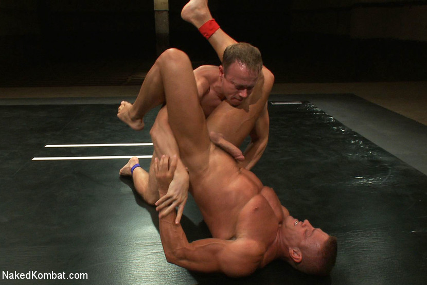 gay daddy and his boy toy 69 cum
