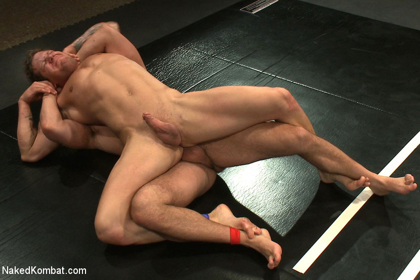men com ryan bones fucks william seed s virgin ass bareback