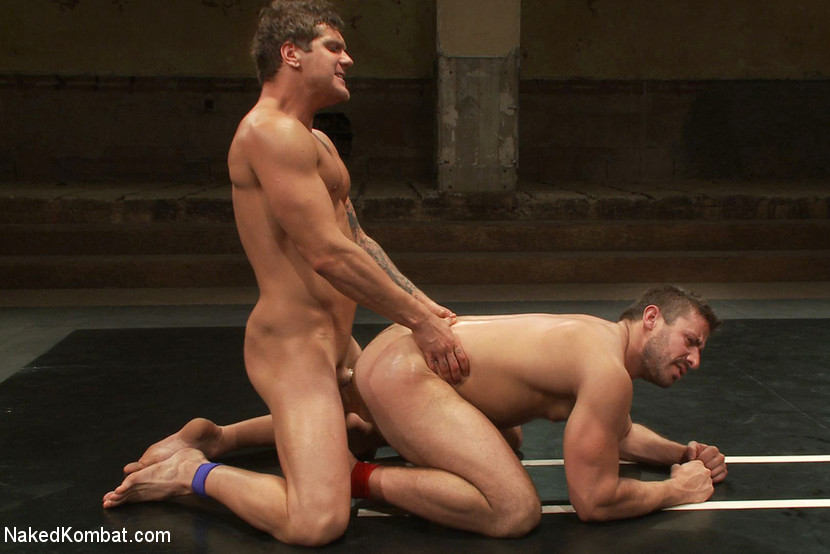 anthony price fuck gay xvideos