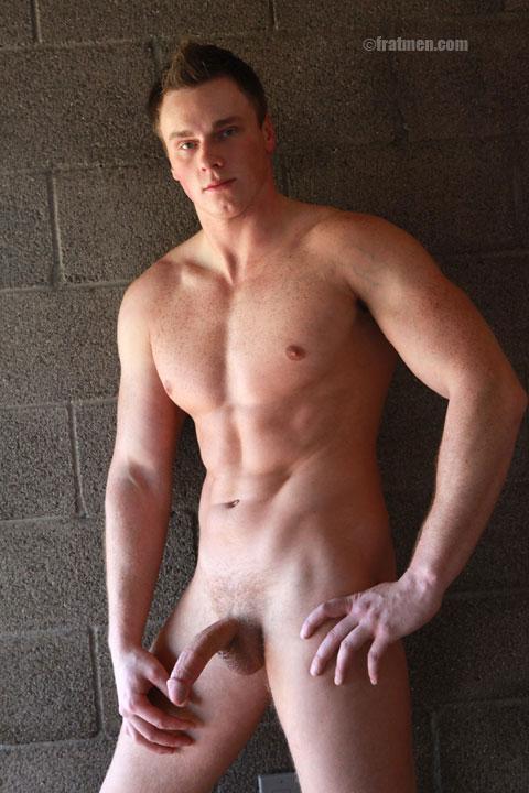 jax nude