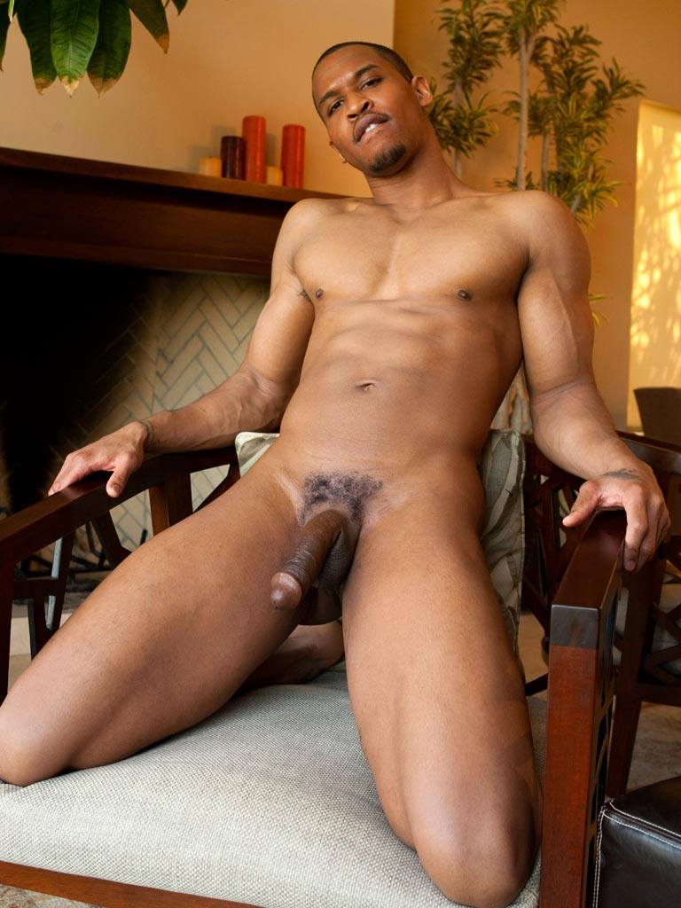 from Emanuel prince dre black gay porn