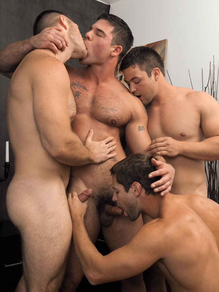 gay sex fraternity