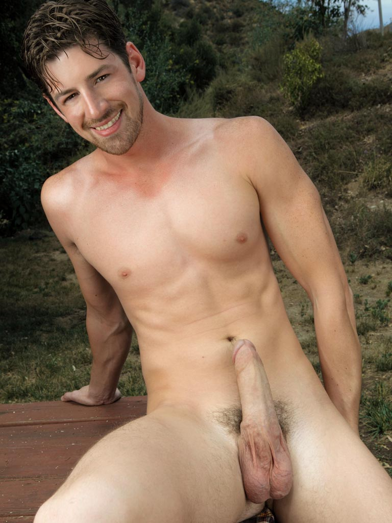 jerk off online gay share