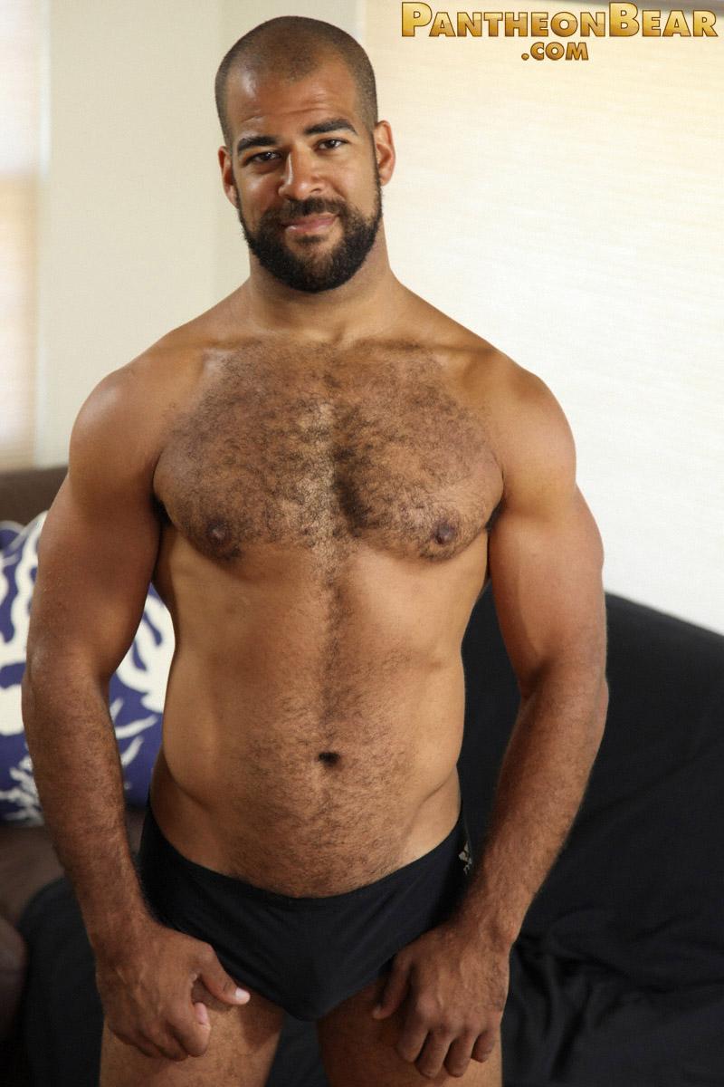naked black xxx bears