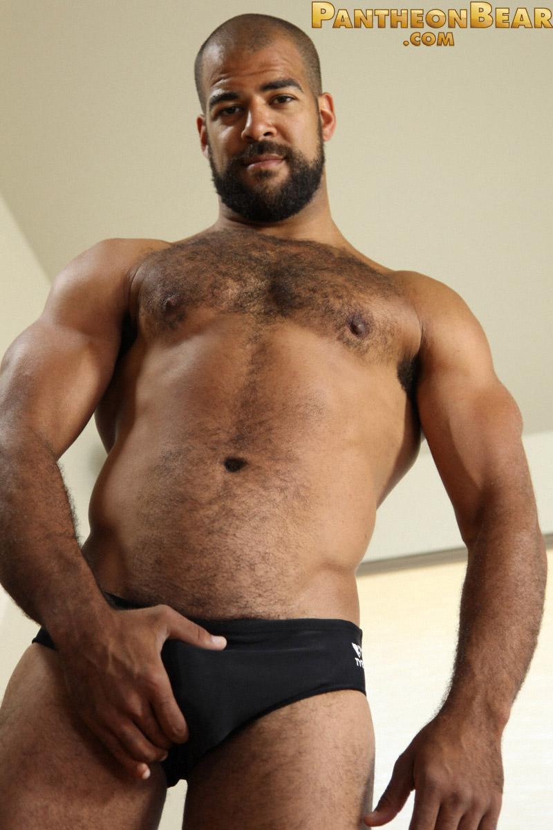 nude armenian men fucking