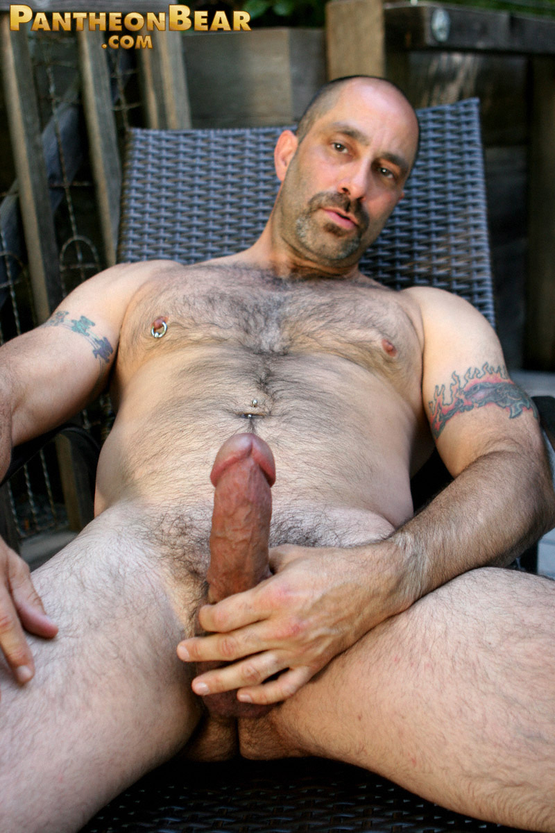 Online russian gay live