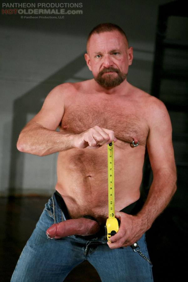 big video Sucking cock