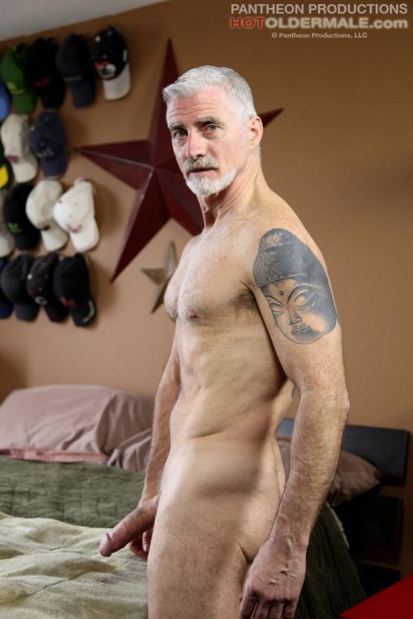 Nice free nude older men agree, this