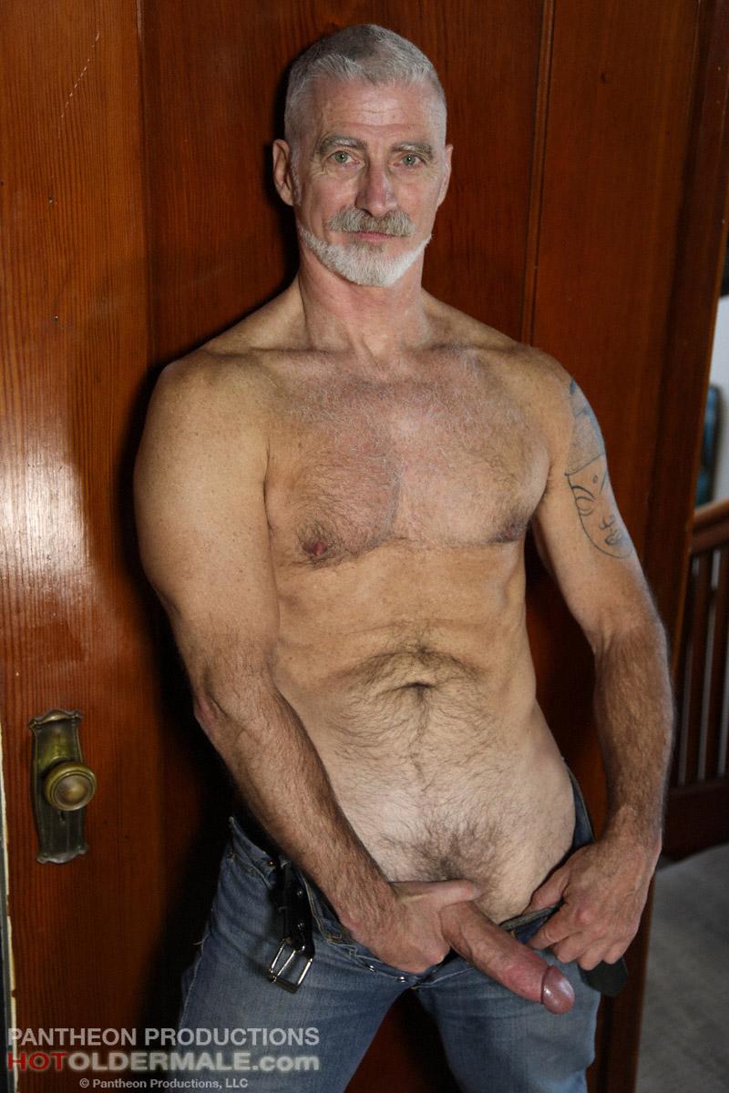 Paul barbaro porn