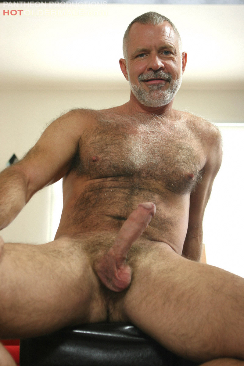 from Jaxson free mature men gay porn