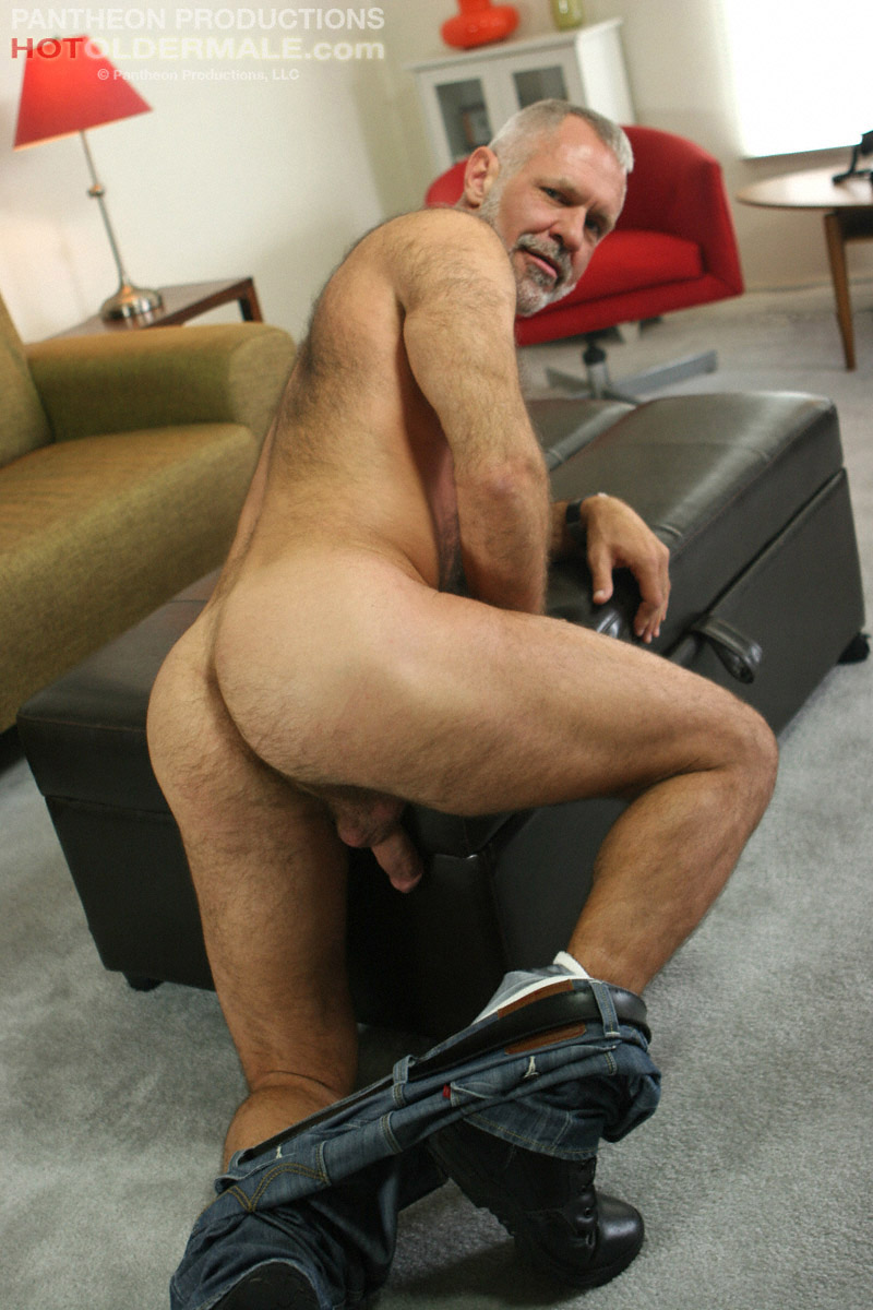 image Gergay man big cock and dick hot fat