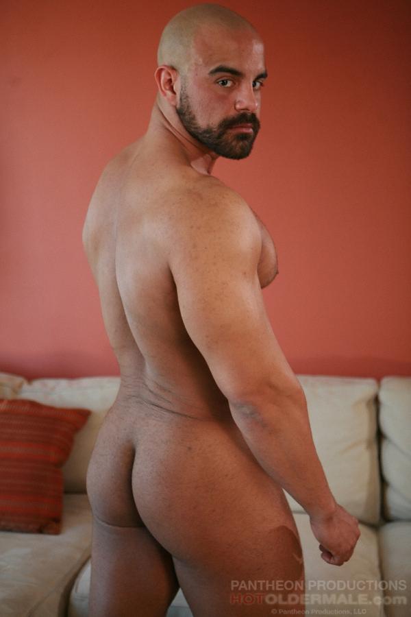 Bald head gay ass fuck xyz porn milfs