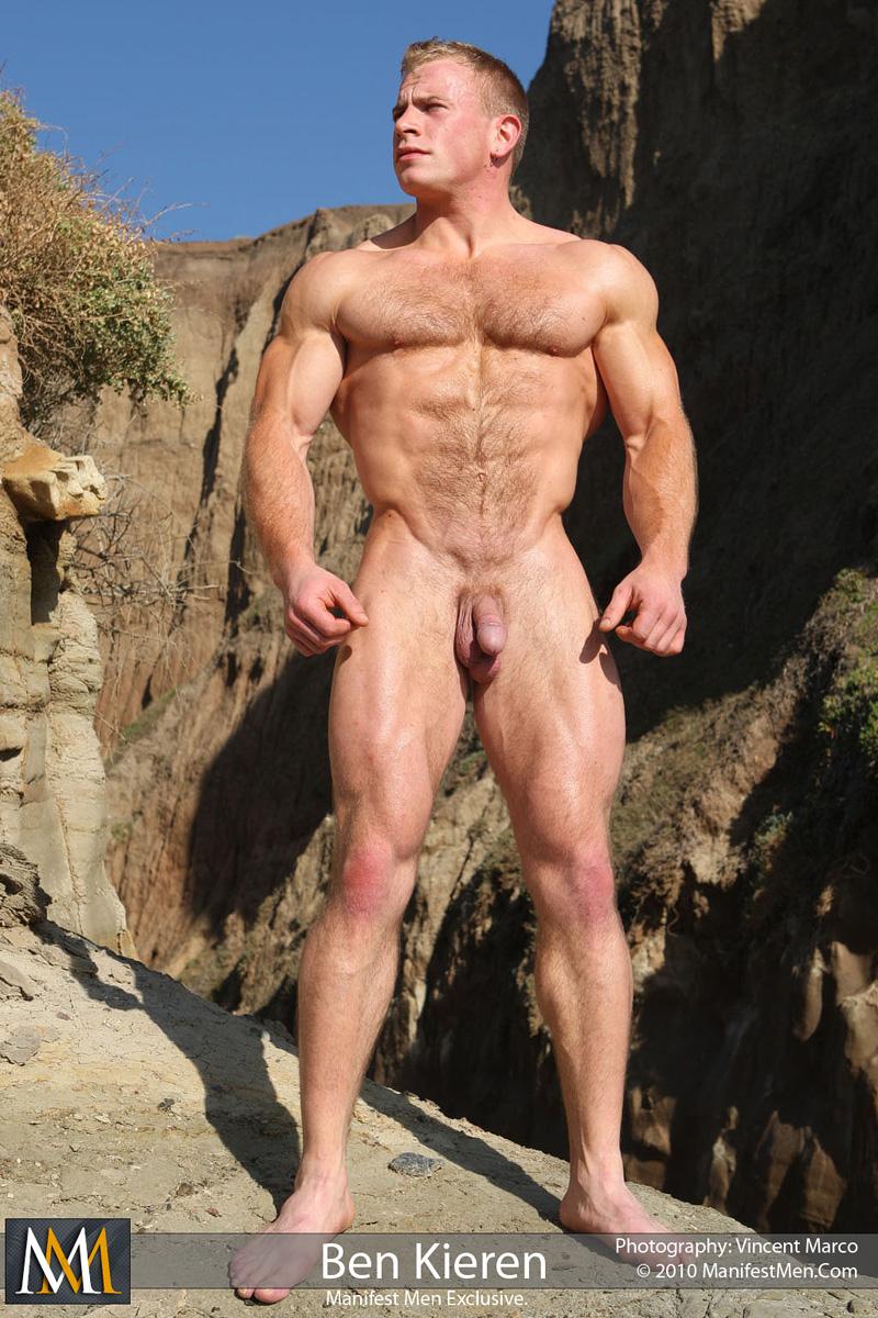 Nudist naturist event pics photos