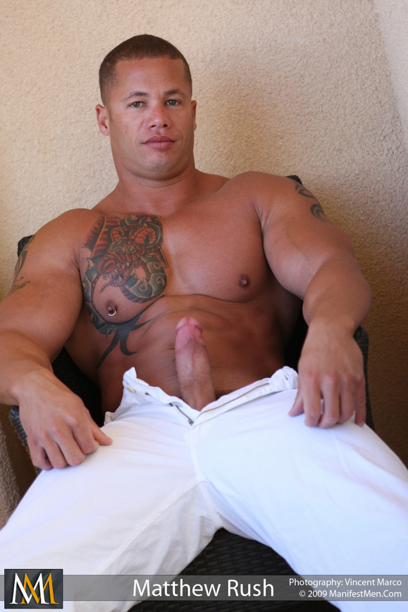 Big white tits tumblr
