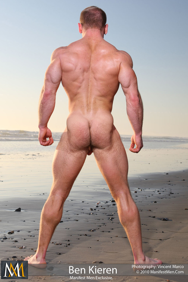 muscle hunks nude gay bodybuilders porn muscle men muscled hunks