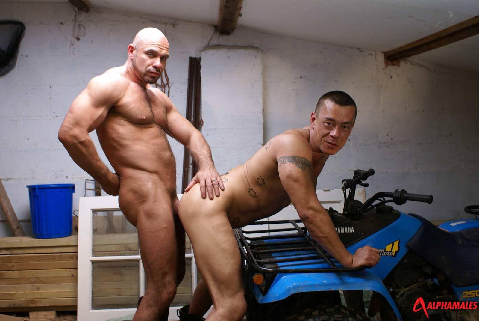 gay massage berlin ladies de passau