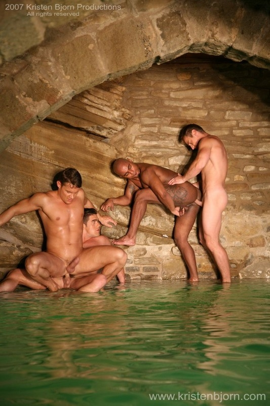 derek atlas free gay porn