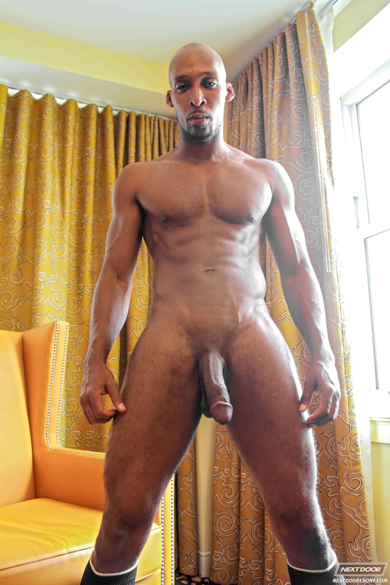 gay black men with big cocks Is fun having gay sex with man big penis he.