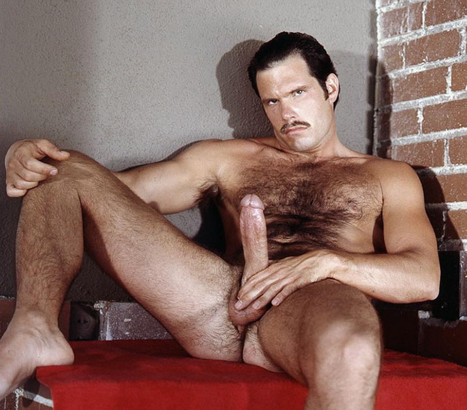 gay superman nude
