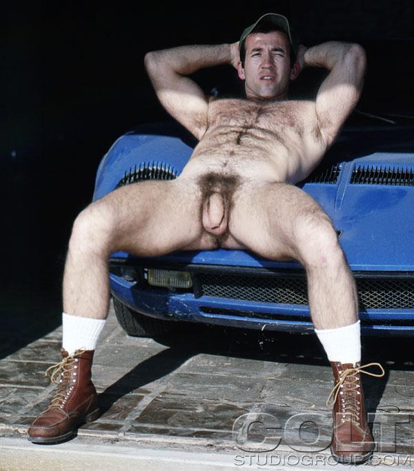 boy dream gay
