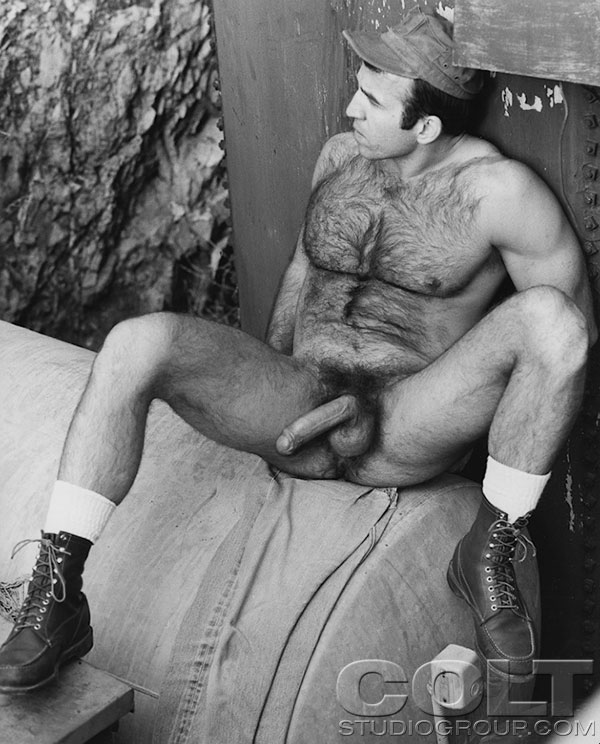 free gay italian men sex pics