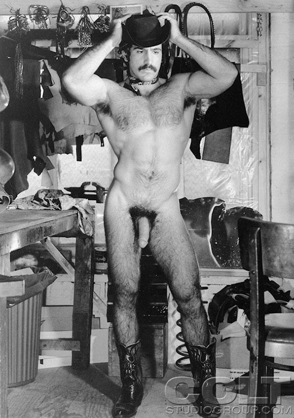 hairy jock gay porn