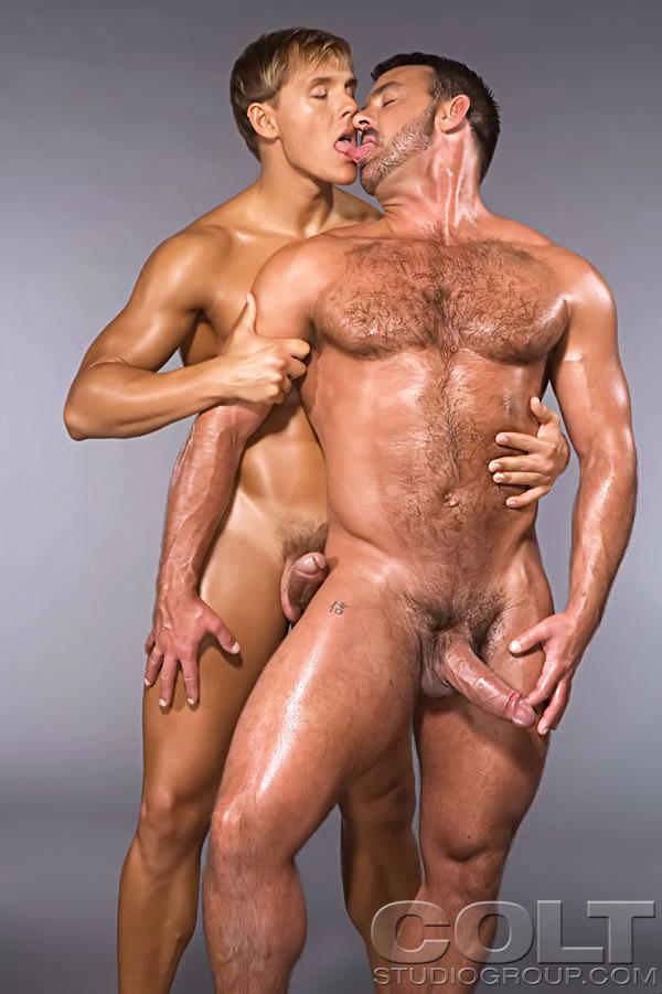 Качки фото секс 53161 фотография