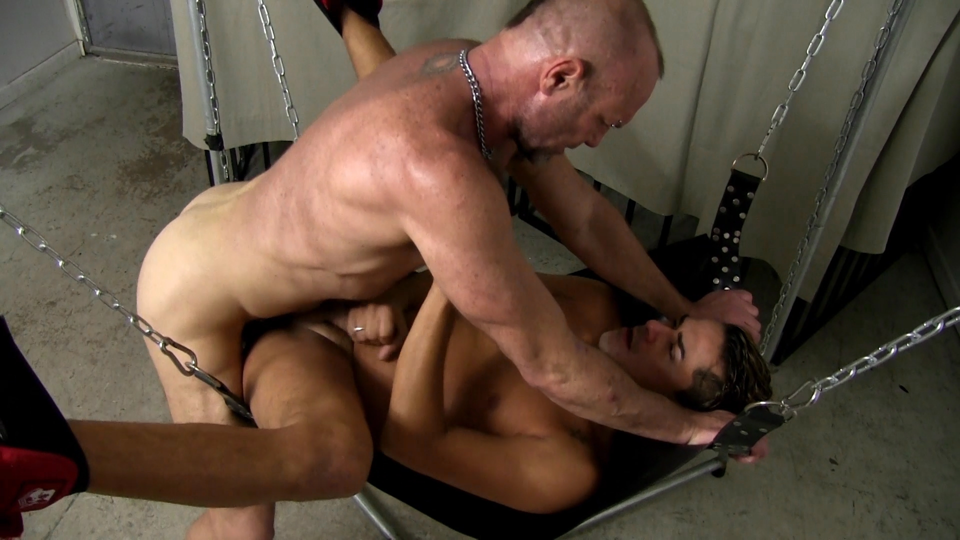 from Kaiden daddy fucks me gay porn