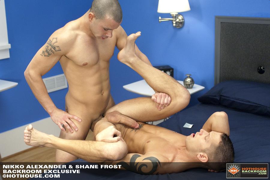alex frost gay