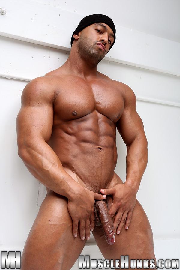Mistress juliya nude