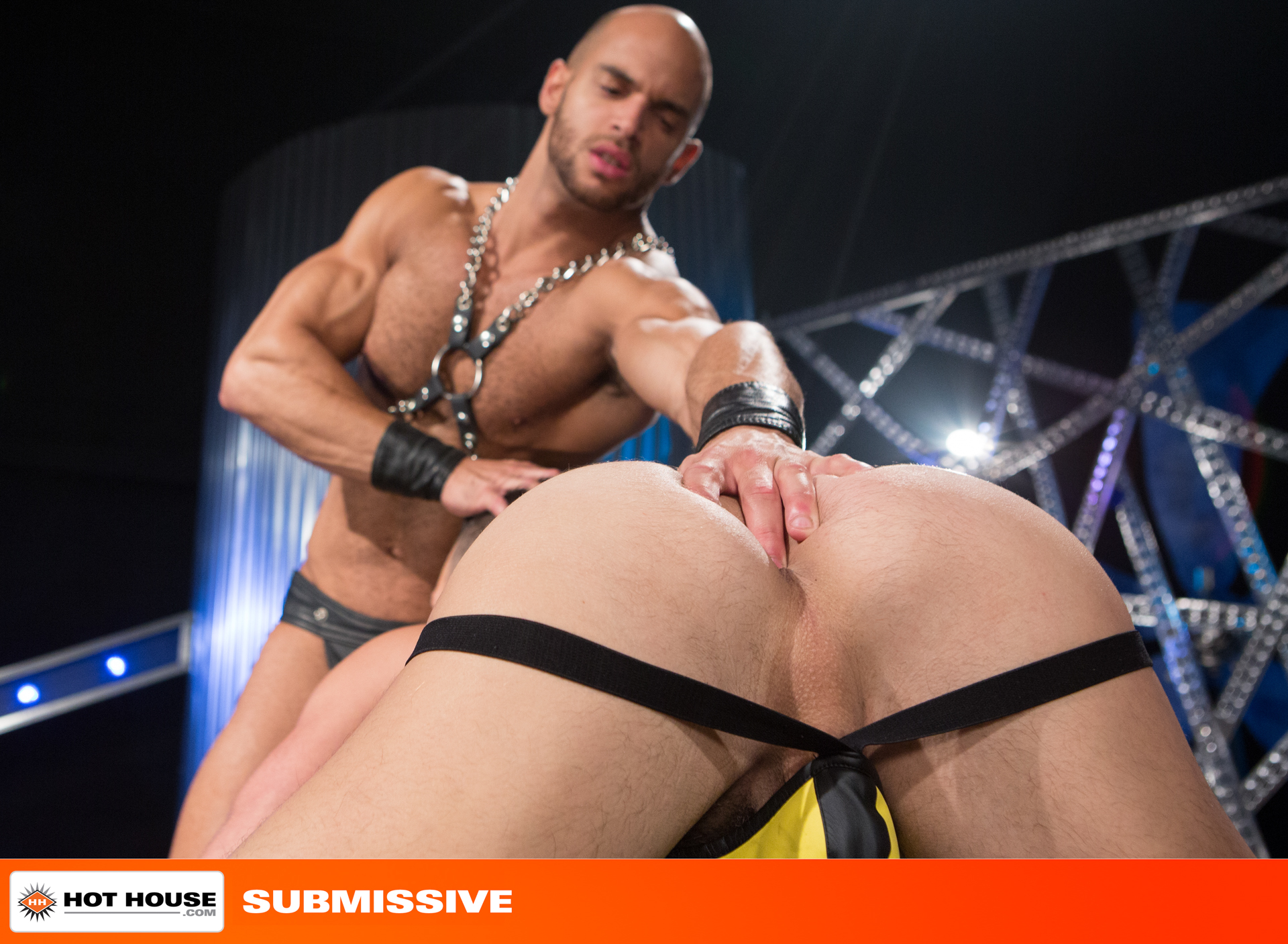 Andrea Suarez Gay Porn Xvideos andrea suarez gay