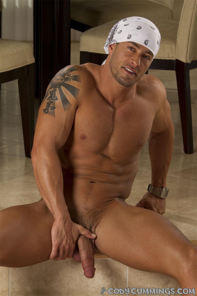 gay hunk movie muscle