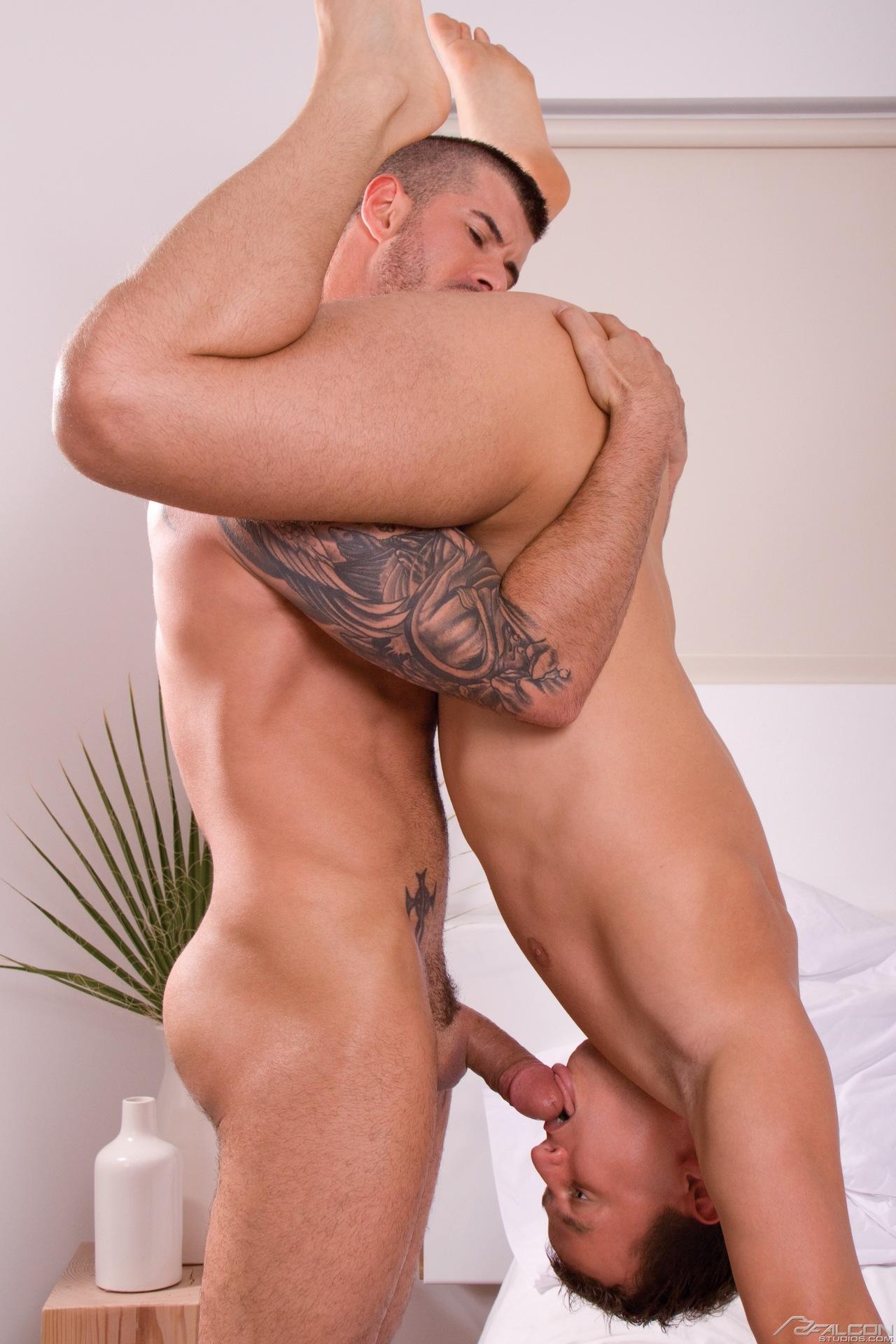 Adam Champ Carlo Masi Gay Porn Free Videos muscle hunks adam killian and lucas young fuck