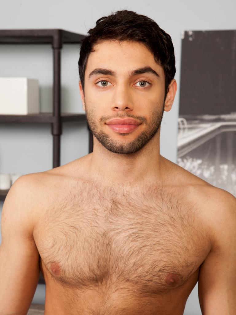 Austin Wolf Straight Porn free porn pics of austin wolf fucking shawn abir