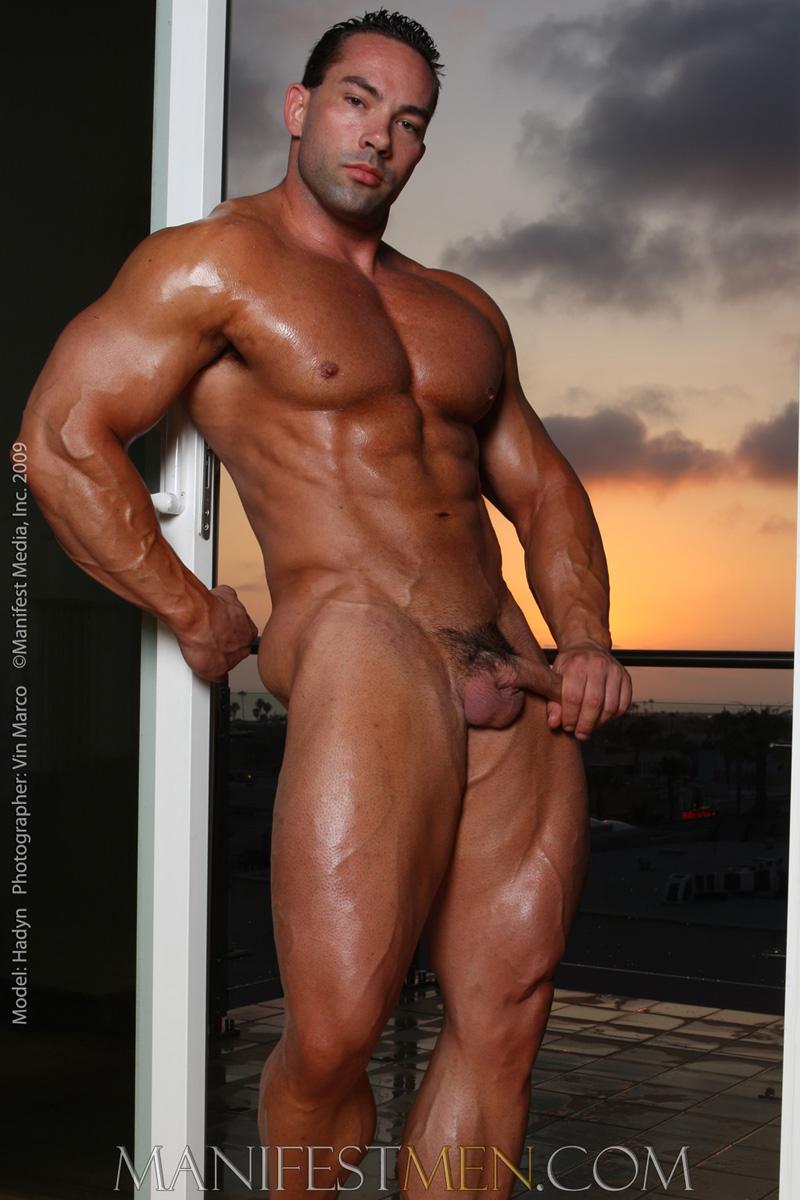 body built women nude
