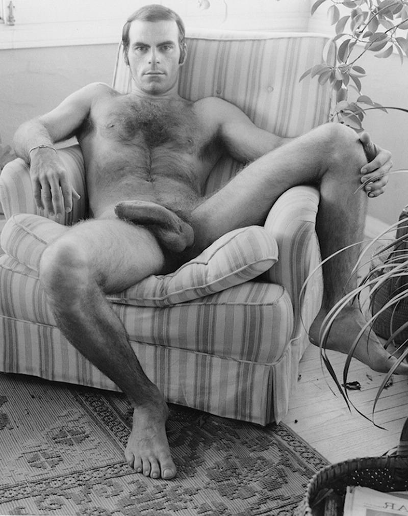 mature men naked photos