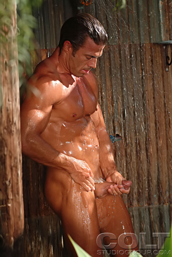 Sexy Hot German Nude Jpg